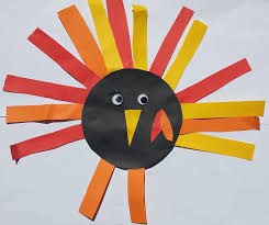 thanksgiving craft for toddlers turkey my bored toddler