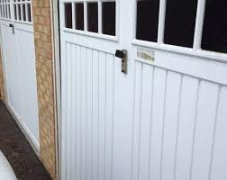 garage garage door motor repair hamon overhead door express 365 Hamon Overhead Door