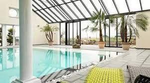 chambre d hotes belgique charme chambres d hôtes theux verviers liège belgique chambres d hôtes