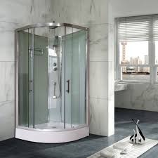 hydro shower enclosures steam showers steam showers product