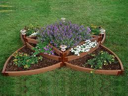 34 best flowers azalea images on pinterest azalea bush gardens