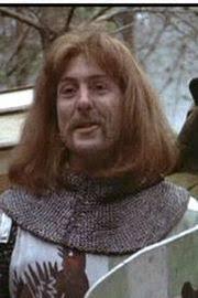 brave sir robin monty python wiki fandom powered by wikia
