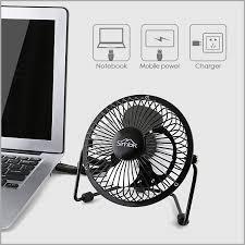 petit ventilateur de bureau petit ventilateur de bureau 615422 ment bien choisir sa ventilateur