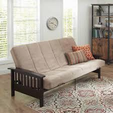 futon pillows futon sofa futon sets small futon chair bed futon factory