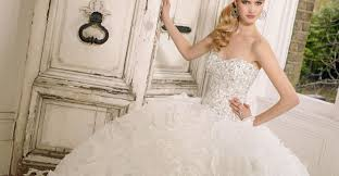 Wedding Dresses Scotland What Does It All Mean Wedding Dress Lingo Planning My Scottish