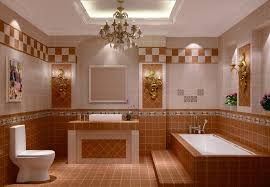 design a bathroom 3d interior design bathroom tiles 3d house