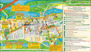 Weather Florida Map by Http Www Trolleytours Com St Augustine Old Jail Asp Favorite