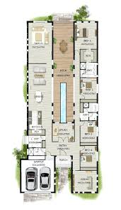 contemporary house floor plans modern houses plans seslinerede com