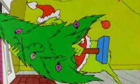 grinch mas activities seussville
