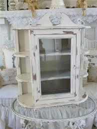 Curio Cabinets Memphis Tn Curio Cabinet J588 Unusual Hanging Curio Cabinet Photo Design
