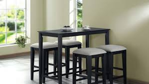 pleasing modern glass dining table tags small dining room