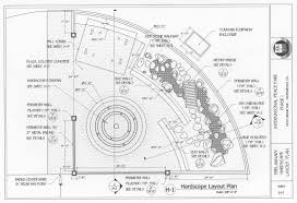 construction plans project construction plans international peace park