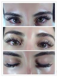 3d extensions 2d 3d eyelash extensions in san mateo by angel skin care