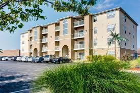 3 Bedroom Apartments In Springfield Mo Palm Village Springfield Mo Apartment Finder