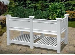 Vegetable Garden Planter Box Plans Vegetable Planter Box Plans Es Raised Planter Box Diy Vegetable