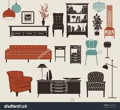 home accessories clipart clipground