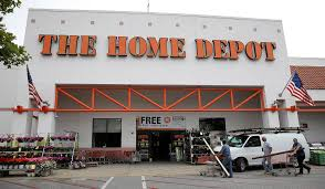 Home Depot Outlet Store by Home Depot Fires 70 Year Old Army Veteran For Confronting