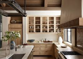 pictures of light wood kitchen cabinets the new look of wood kitchens timeless or trendy