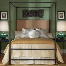 bedroom amazing king size canopy bed frame bedrooms