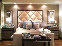 Bed Headboard Ideas Creative Of Bedroom Furniture Headboards Design