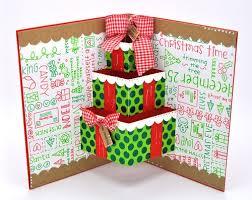 printable christmas pop up card templates quarter fold template gidiye redformapolitica co