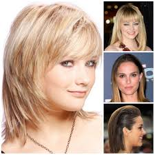 Quick And Easy Hairstyles For Medium Length Hair Quick And Easy Hairstyles For Medium Length Straight Hair 2017