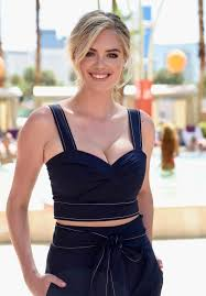 kate upton hair color kate upton hairstyles beautiful hair color hairstyles