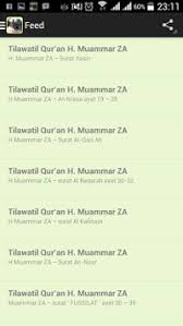 download mp3 qiroat download qiroah h muammar za mp3 apk latest version app for