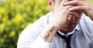 laser tattoo removal jacksonville fl best tattoo 2018