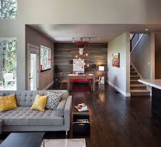 living room wallpaper high resolution small space interior
