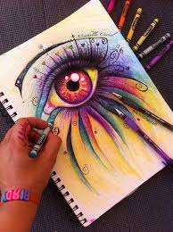 248 best art images on pinterest draw drawings and artworks