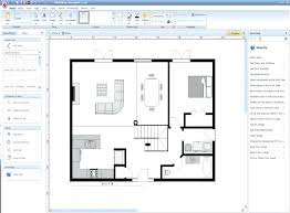 my floor plan design a floorplan ipbworks