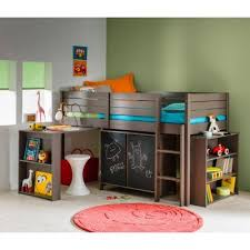 chambre pin 12 best chambre noah images on child room bunk beds and