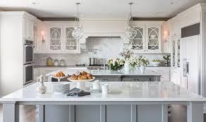 kitchen with 2 islands kitchen with 2 islands best of 1000 about kitchen stunning design