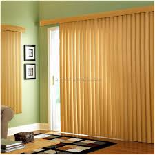 plantation faux wood oak interior shutter price varies by size 53 interior shutter price varies by size qspa3572 the home depot
