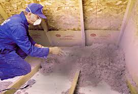 Proper Way To Insulate Basement Walls by Insulating Roofs Walls And Floors Greenbuildingadvisor Com