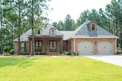chateau style house plans country house plans collection at houseplans