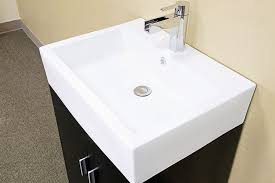 22 Bellaterra Home Bathroom Vanity 203146 Vanities For Modern