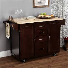mainstays kitchen island cart wayfair kitchen island image for large size of kitchen