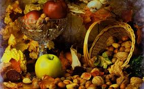 thanksgiving desktop backgrounds free thanksgiving desktop wallpaper widescreen tianyihengfeng free