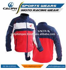 racing biker jacket list manufacturers of bike jacket motorcycle buy bike jacket