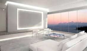 contemporary interiors u2013 modern house