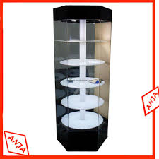 Carrefour Cafetiere Senseo by 31 Meuble Chaussure Miroir Conforama Angers Luyilu Webcam