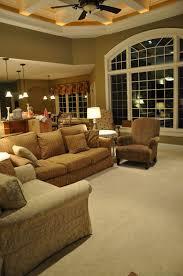 ballard design sofa laura williams ballard design sofa