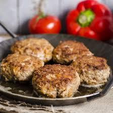 cuisiner des boulettes de viande boulettes de viande de boeuf à ma façon cuisine az