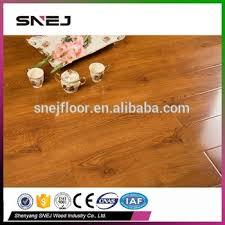 a1805 linoleum flooring prices home depot 2017 model buy