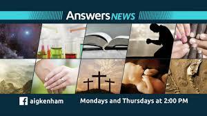 creation u0026 apologetics videos for kids kids answers