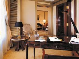 hotel the kunlun beijing china booking com