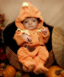 baby pumpkin costume top 10 baby costumes tim and olive