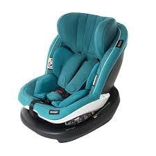 systeme isofix siege auto 40 best bébé siege auto images on car seat cars and
